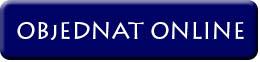 Objednání Online - Kosmetický salon Šárka